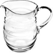Portmeirion Sophie Conran Glassware Jug with Handle Size