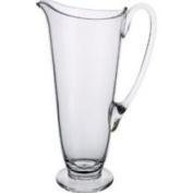 Villeroy and Boch Vinobile Water/Juice Pitcher 50 3/120ml