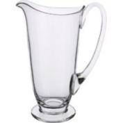 Villeroy & Boch Vinobile Jugs 1 Litre Water/ Juice Jug