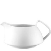 Rosenthal Tac 02 White Core Sauce Boat