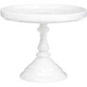 Rosanna Decor Bon Bon Round Cake Stand Colour