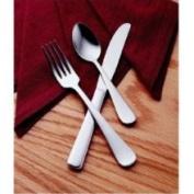 World Tableware Stainless Steel Deluxe Windsor Demitasse Spoon
