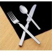 World Tableware Stainless Steel Madison Iced Tea Spoon 17.8cm