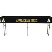 Rivalry RV108-4500 Appalachian State Canopy Table Cover