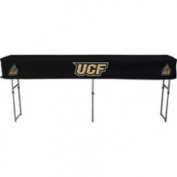 Rivalry RV151-4500 Central Florida Canopy Table Cover