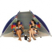 Rio Brands BH201 Sports Sun Shelter