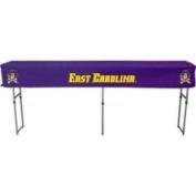 Rivalry RV181-4500 East Carolina Canopy Table Cover