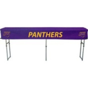 Rivalry RV315-4500 Northern Iowa Canopy Table Cover