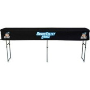 Rivalry RV447-4500 Grand Valley State Canopy Table Cover