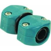 G W Bosch Imports Dib50427 5/8-3/4 Poly Hose Mender