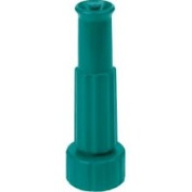 Gilmour 428 10422 Polymer Twist Water Hose Nozzle