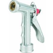 G W Bosch Imports Dit564 Metal Pistol Nozzle