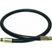 Apache Hose & Belting 98398327 1/2X84 Hydraulic Hose