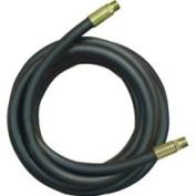 Apache Hose & Belting 98398336 1/2x120 Hydraulic Hose