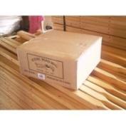 Scenic Road Manufacturing Parts Box Wheelbarrow for Srlj-1