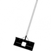 Garant YSP24LU - 61cm Steel Snow Pusher