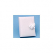Beverly Clark 41KI Amour 10cm x 15cm Photo Album in Ivory