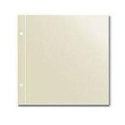 C.R. Gibson K043 Scrapbook Sheets, FITS P45 and P3X Series Albums Colour