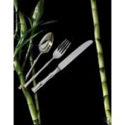 Ricci Argentieri Bamboo Salad Fork