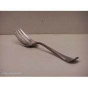 Yamazaki Hafnia (Stainless,Satin) Fork