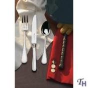 Ricci Argentieri Ascot Dinner Fork