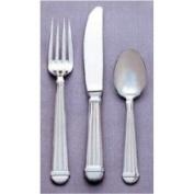 World Tableware Aegean S/S 20.3cm Dinner Fork - 126957