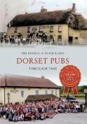Dorset Pubs Through Time