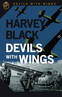 Devils with Wings (Devils with Wings)