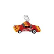 Kidorable Small Fireman Hanger Sets- 5