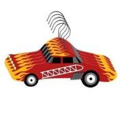 Kidorable Medium Fireman Hanger Sets- 5