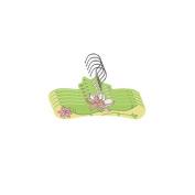 Kidorable Small Lotus Hanger Sets- 5