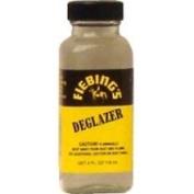 Fiebing's Leather Deglazer 120ml