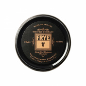 Frye Leather Conditioning Cream Clear One Size