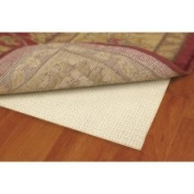 OWS - Pads - 5 year Warranty (1C) 4' x 6' Rectangular Pre-Packaged Pad Area Rug