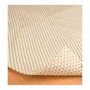 Linon Ultra Grip Underlay Rug 2' x 4' - PAD-UL0224