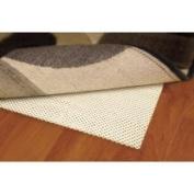Oriental Weavers USA, Inc Ultra Grip Extra Cushioned 56 Round Rug Pad