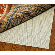 Safavieh Better Quality Non-Slip Rug Pad Size