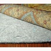 Safavieh Best Quality Rug Pad Size