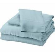 Bed Voyage 10981330 Sheet Set - Twin - Sky
