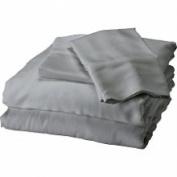 Bed Voyage 10981840 Sheet Set - Cal King - Platinum