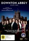 Downton Abbey Season 3 [Region 4]