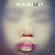 B3 Ep (ltd. Ed Digipack)