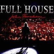 Full House Live Performances