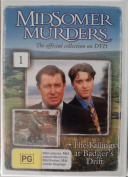 Midsomer Murders - The Killings At Badger's Drift