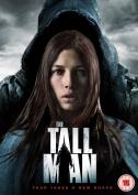 Tall Man [Region 2]