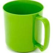 GSI Outdoors Cascadian Mug - Green