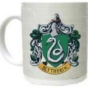 Harry Potter Slytherin Mug 60423