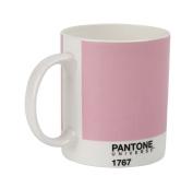 Pantone Universe Mug Blossom 1767