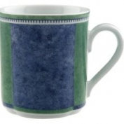 Villeroy & Boch Switch 3 Costa Mug 0,30l