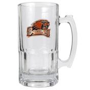 Oregon State Beavers NCAA 1 Litre Macho Mug